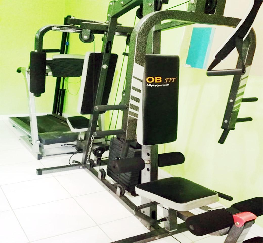 gym1440x960px