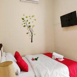 room109b